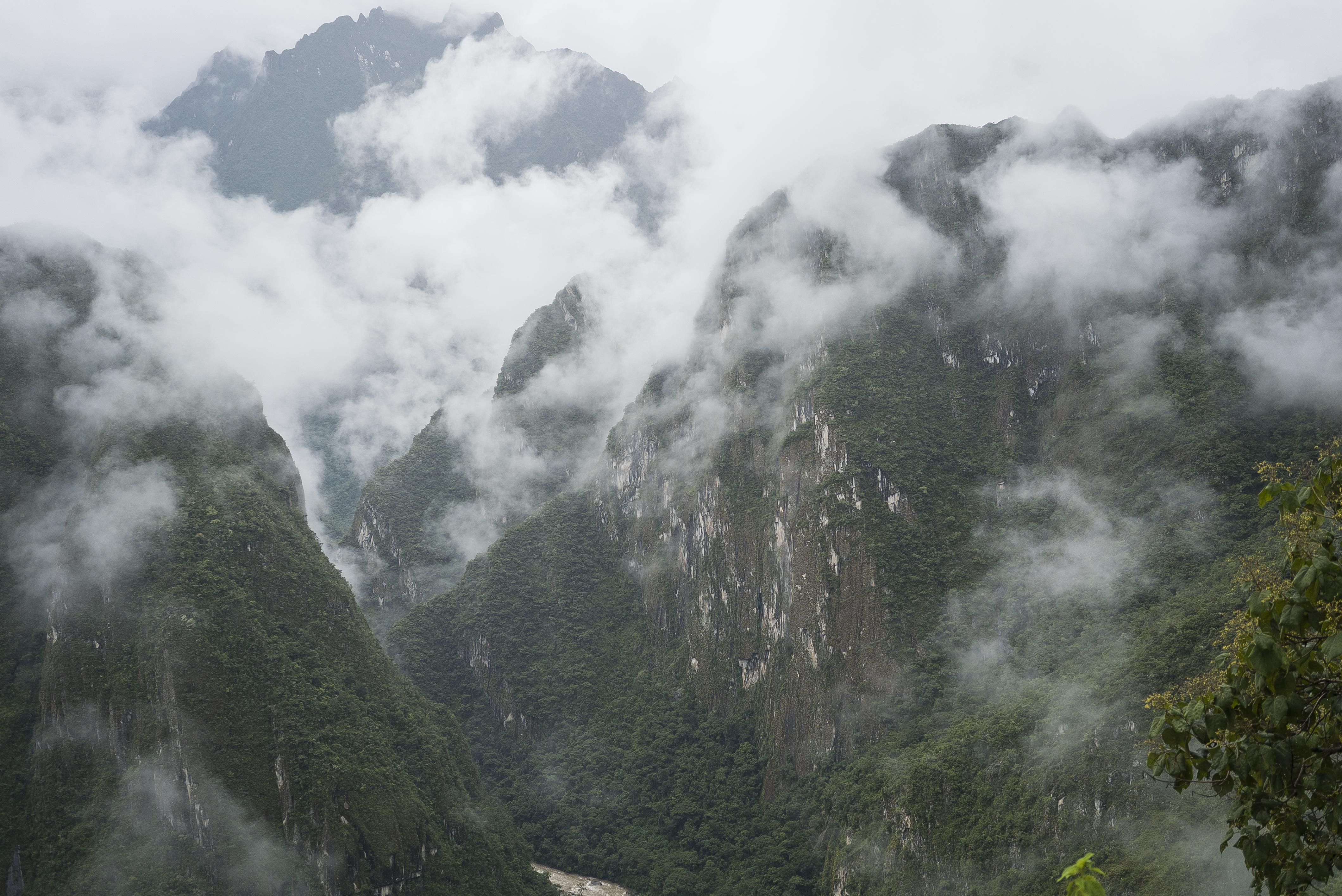 Machu Picchu Mountains in Haze copy.jpg