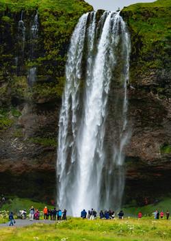 Waterfall 1_edited