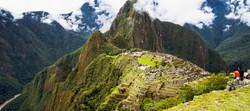 Machu Picchu (small).jpg