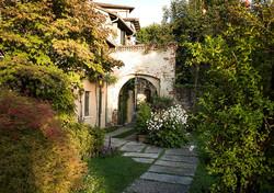 Asolo Garden