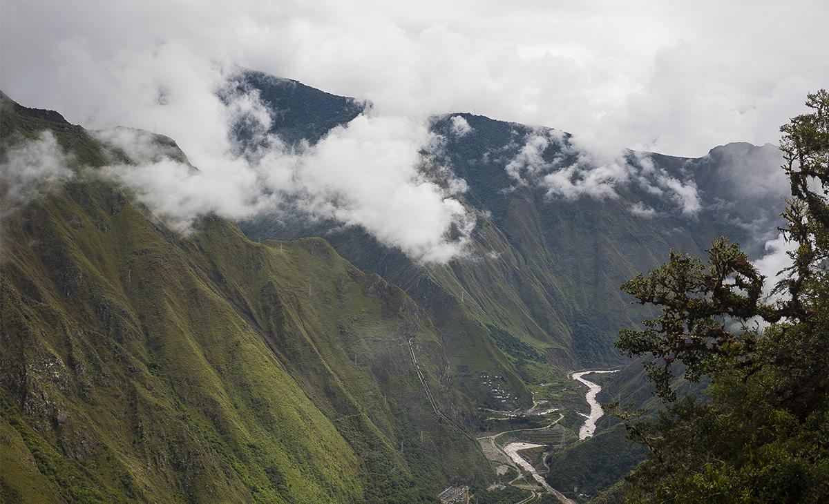 Valley in the rain copy copy copy.jpg
