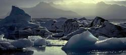Ice age (17X8.5)