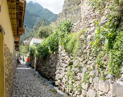 Stone Street(small).jpg