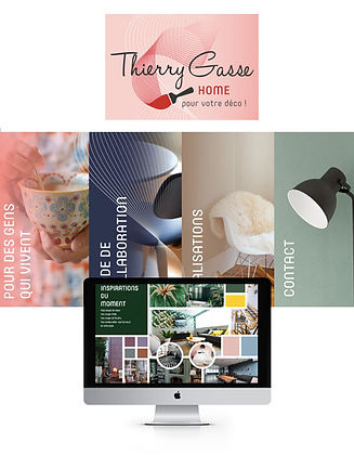 THierry Gasse Home.jpg