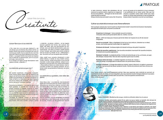Article Sabine-Créativité.jpg
