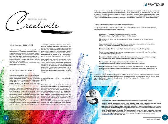 Article Sabine Rainard-Créativité.jpg
