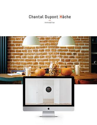 Chantal Dupont Hâche.jpg