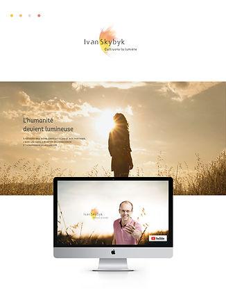 Ivan Skybyk.jpg