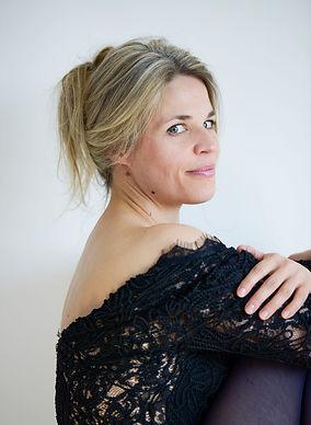 Sabine Rainard
