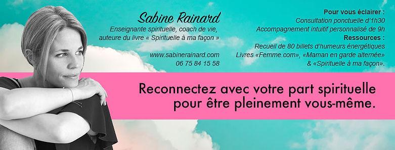 Coaching intuitif Sabine Rainard.jpg