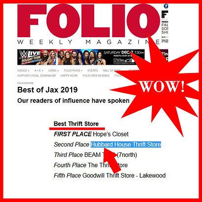 Folio%20Thrift%20Store%20Winner_edited.j