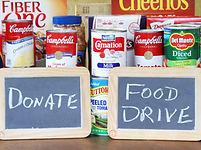 iStock_donate food drive.jpg