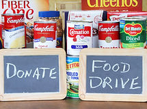 iStock_donate food drive.jpg