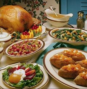 Thanksgiving Meal.jpg