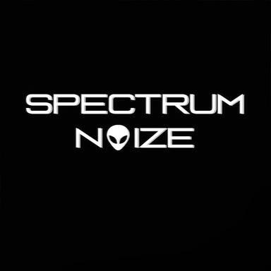 SPECTRUM NOIZE