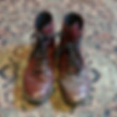 Ghost Shoes. _I got these for my 28th birthday and wore them for six months straight.jpg
