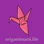 Origami Mami Logo.png