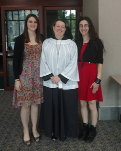 Church Musician Life