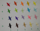 crane hustle grid.jpg