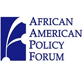 The-African-American-Policy-Forum-logo-e