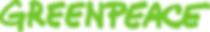 Greenpeace logo.png