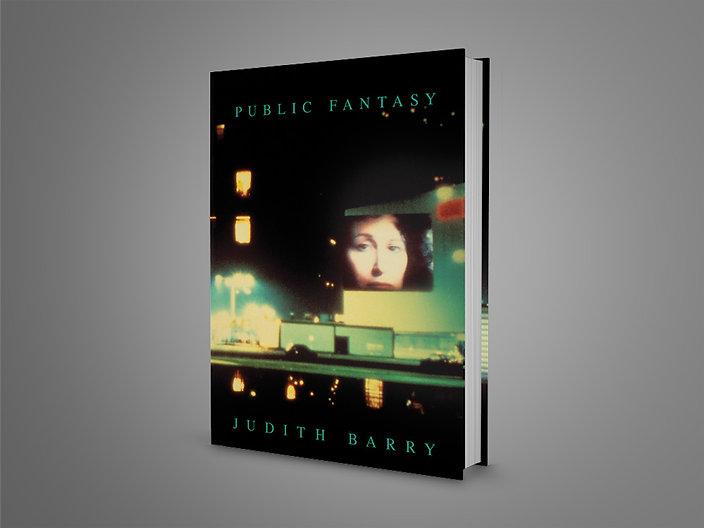 Judith Barry_Artist_Public-Fantasy-book.jpg