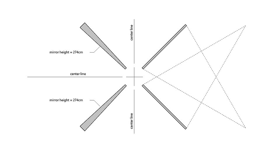 Diagram_mirror-garden.jpg