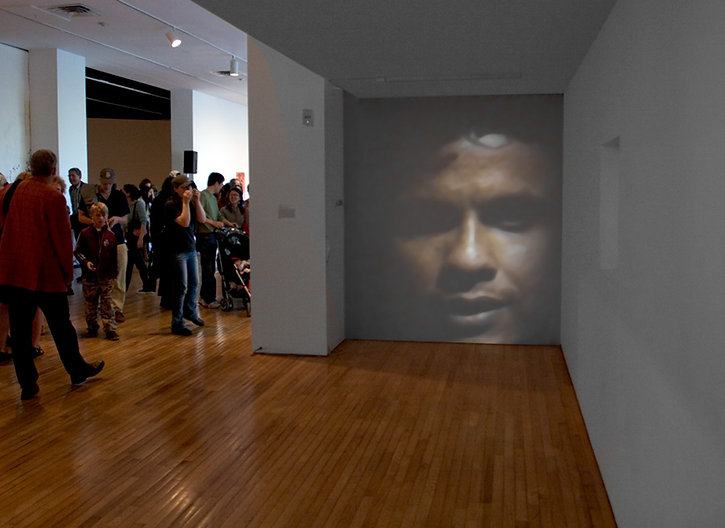 Judith Barry_Artist_first-and-third_installation.jpg