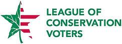 LCV logo.jpg