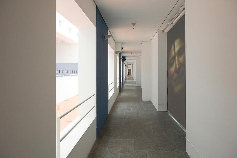 Judith Barry_Artist_First-Third_video_Berardo Museum-Lisbon 2010