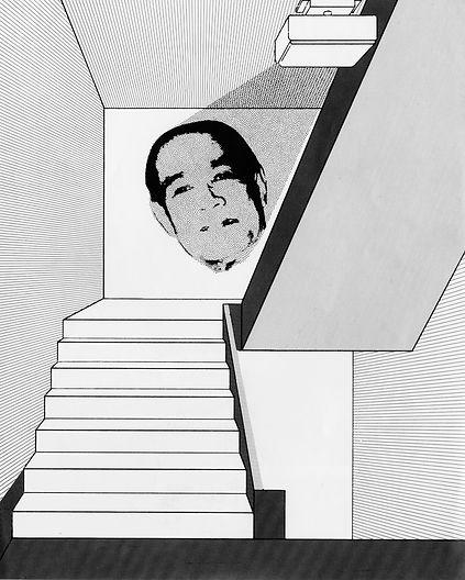 Judith Barry_Artist_first-and-third_diagram.jpg