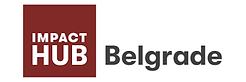 IHB logo.png