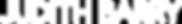 judith-barry_logo_website_white.png