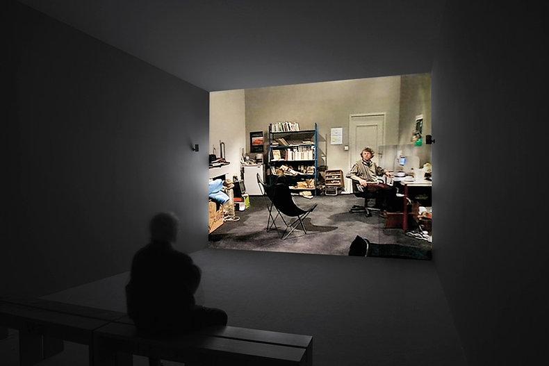 Judith Barry_Artist_Voice Off_Listener-side.jpg