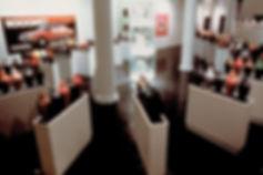Judith Barry_Artist_Damaged Goods_The Ne