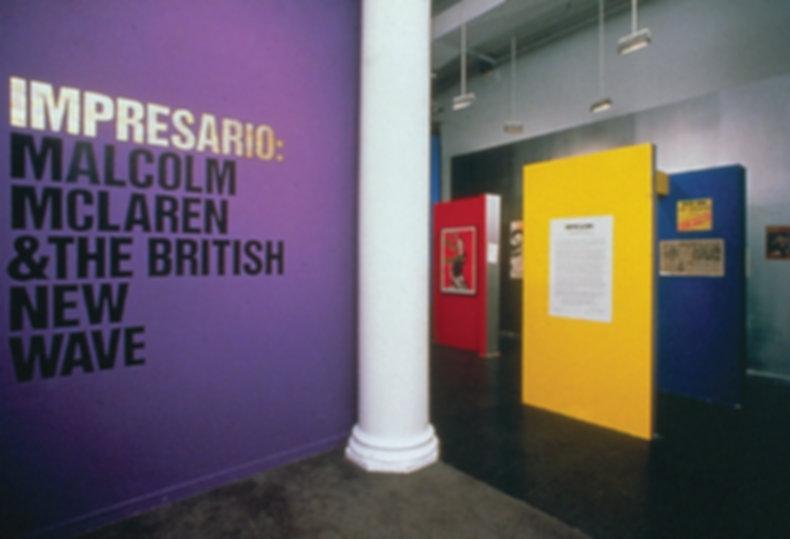 Judith Barry_Artist_Exhibition-design_NM_1988_1.jpg