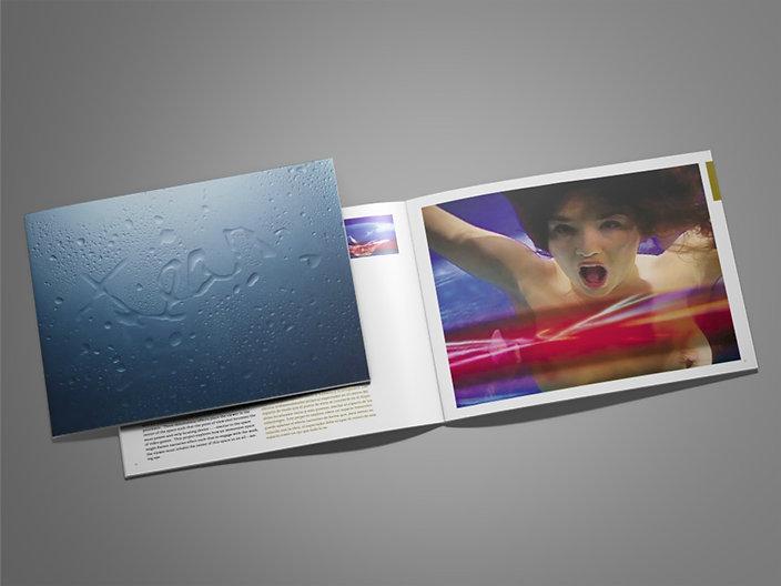Judith Barry_Artist_DA2-Catalogue.jpg