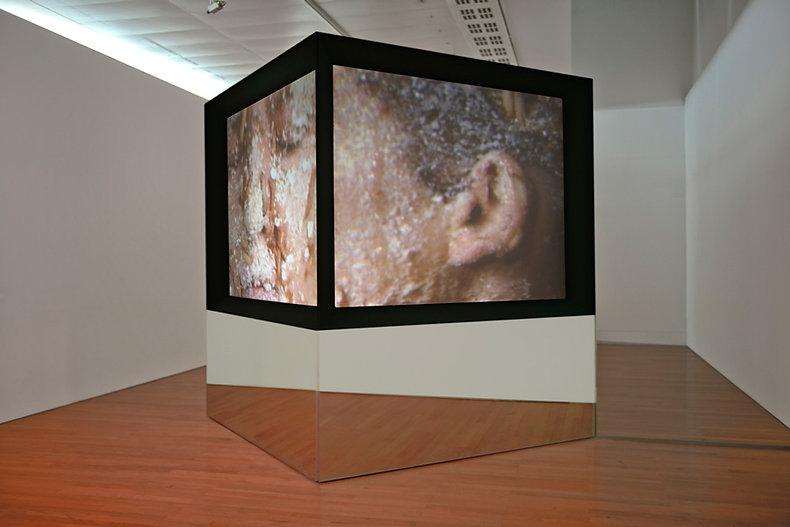 Judith Barry_Artist_Imagination-Dead Imagine_installation.jpg