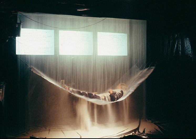 Judith Barry_Artist_performance_still_Ppft
