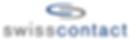 Swisscontact logo.png