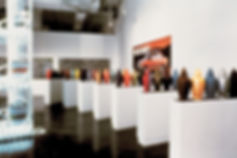 Judith Barry_Artist_Damaged Goods_The New Museum_New York.jpg