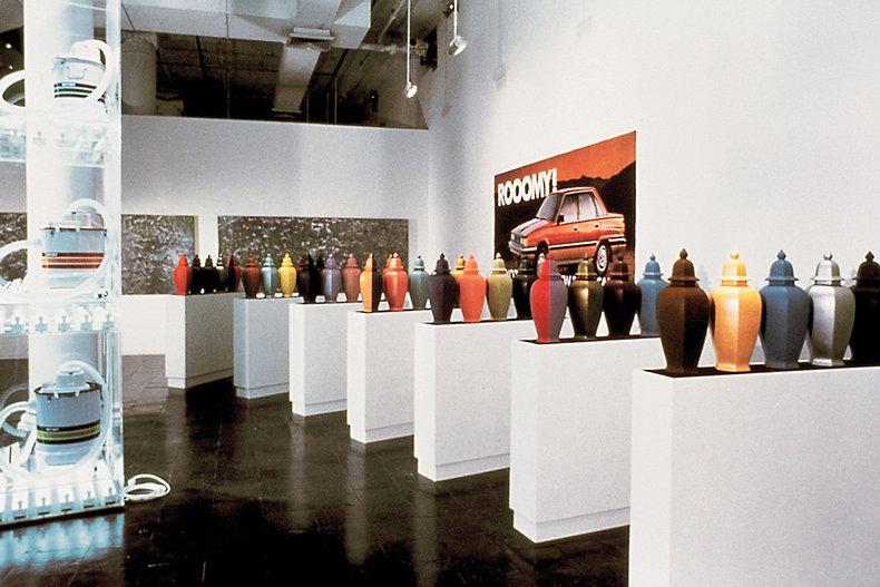 Judith Barry_Artist_Damaged Goods_The New Museum_New York.jpg