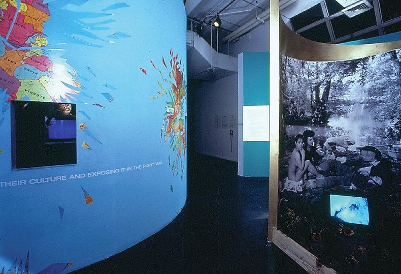 Judith Barry_Artist_Exhibition-design_NM_1988_3.jpg