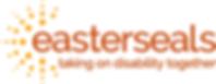 Easter seals logo.png