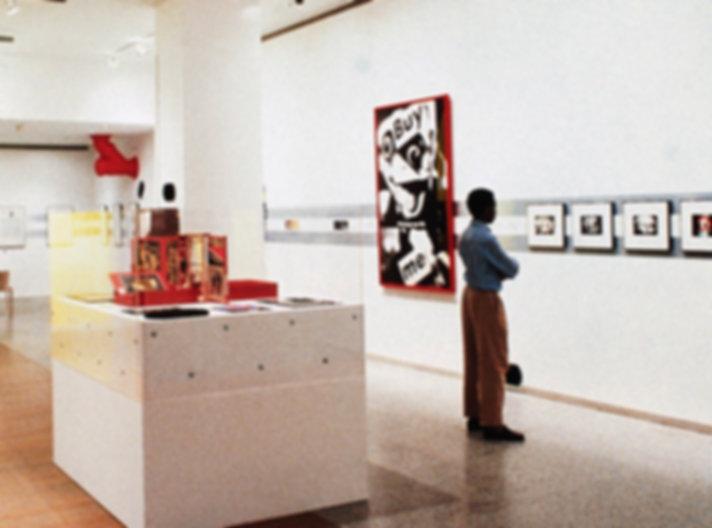 Judith Barry_Artist_museum-of-signs