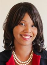 Remembering a Friend & Colleague: Yolanda Rahman