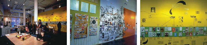 Judith Barry_Artist_Exhibition-design_ALT. YOUTH MEDIA_New Museum-New York_1995.jpg