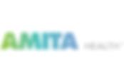 Amita logo.png