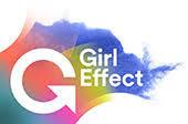 Girl Effect logo.jpg