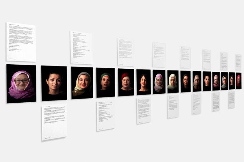 Judith Barry_Artist_cairo_stories